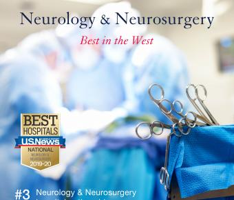 News | Department of Neurological Surgery